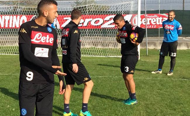 Tonelli, il Torino sulle sue tracce: cessione possibile