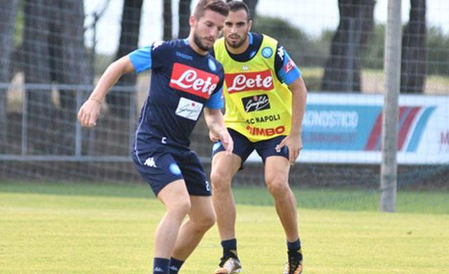 Atalanta-Juventus, formazioni e diretta