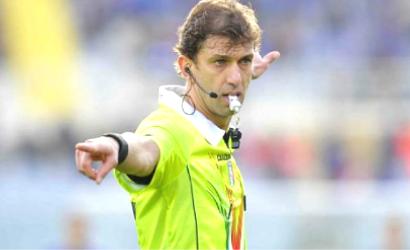 Lazio-Juve, la ricetta di Inzaghi: