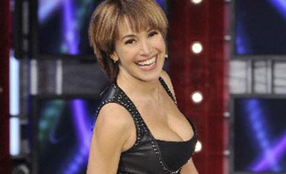 """Barbara D'Urso, in studio si presenta Santiago: """"Sono il ..."""