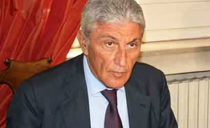 """Bassolino: """"Sarri non è un Comandante! Via da Napoli controvoglia, l'ho chiamato. Adesso..."""""""