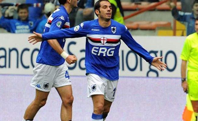 """Bellucci: """"Il Napoli ha un giocatore unico in Serie A, non l'avete ancora visto: che talento"""""""