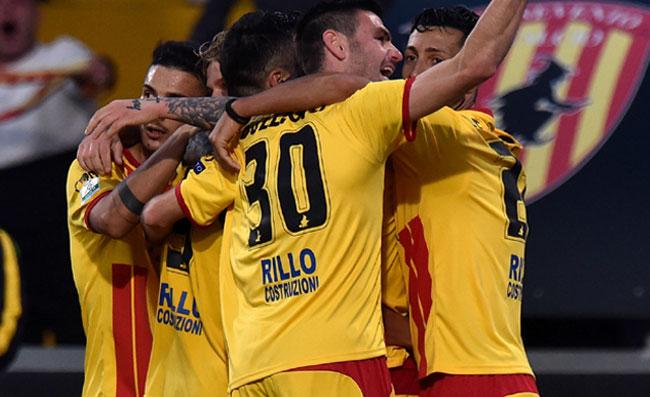 Calendario Juve Stabia.Calendario Serie B Apre Il Benevento Contro Il Pisa Le