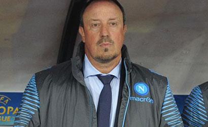 Tegola Napoli, Allan fuori 3 settimane: salta Juventus, Roma e Real