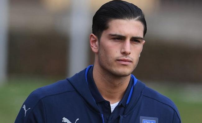 Il Toro a Roma senza allenatore, Mazzarri squalificato per un turno