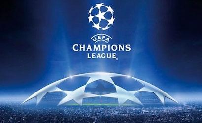 Calendario Napoli Orari.Champions League Il Calendario Del Napoli Ecco Date Ed