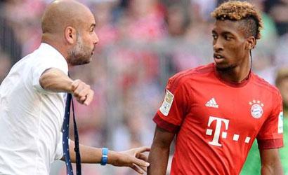 Ufficiale: Juve arrivano i soldi dal Bayern Monaco
