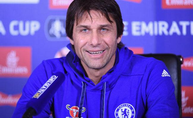 Chelsea, Conte rimprovera Fabregas: