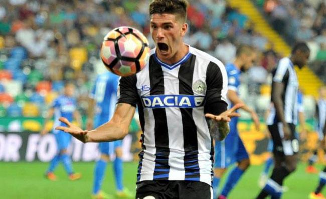 Ancelotti: 'A Napoli si sta in paradiso'