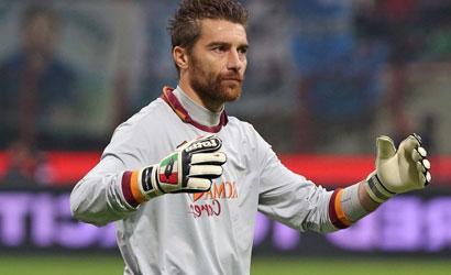 Mercato Roma, il Napoli su Szczesny: circolano le prime cifre