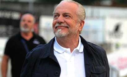Napoli, i due volti della squadra di Maurizio Sarri