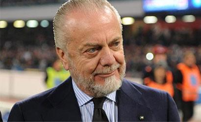 Gazzetta - Pavoletti in uscita, due club su di lui: ma l'ingaggio spaventa. Giuntoli lo può utilizzare come pedina di