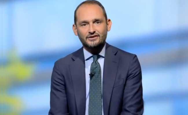 Di Marzio Ultim Ora Di Mercato Che Riguarda Kouame Del Genoa Il Napoli Lo Voleva Gia A Gennaio Areanapoli It