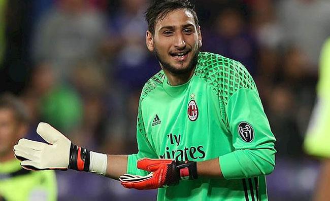 Koeman avvicina Deulofeu al Milan: