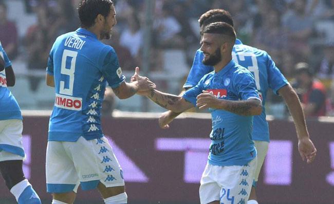 """Dal """"no"""" di gennaio al """"si"""" da 25 milioni, al Napoli continua a mancare un acquisto: un'assenza pesante!"""