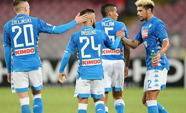 Serie A, le quote dei match: Inter, Roma e Juve favorite. Udinese-Napoli: il 2 a 1,55!