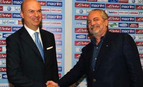 De Sciglio, addio al Milan: è asta tra 5 big europee