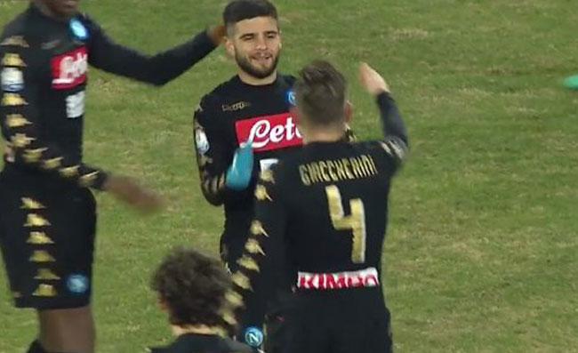 Calciomercato Napoli: tutte le possibili cessioni