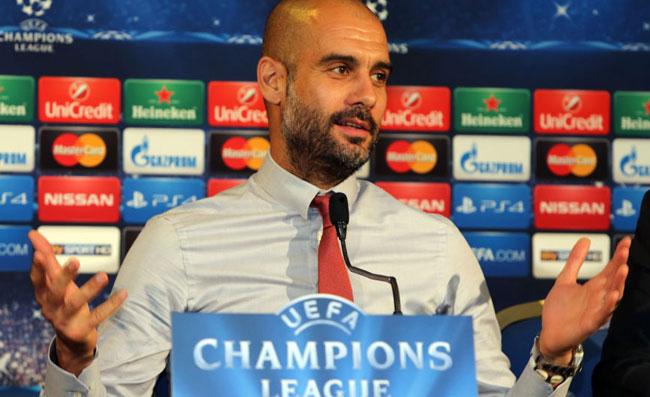 Arsenal su Jorginho, ma il Napoli non lo cede a Gennaio