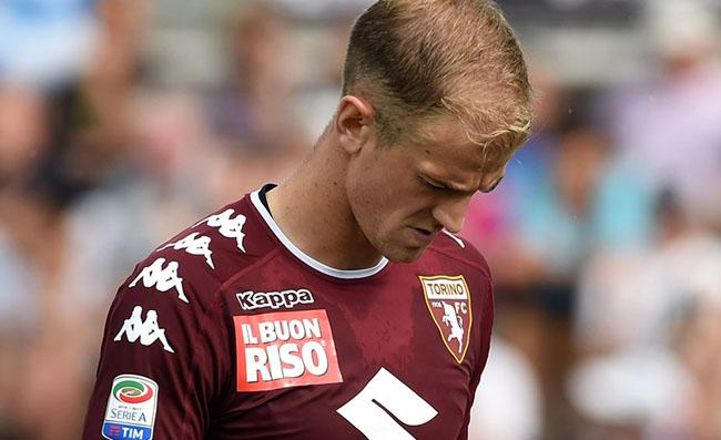 Torino, Hart: