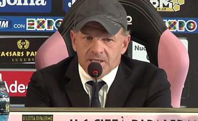 Sassuolo, Berardi torna al gol e acciuffa il Torino