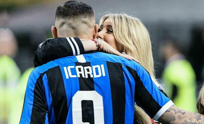 Mercato Inter: Icardi, il Napoli si gioca una carta inattesa