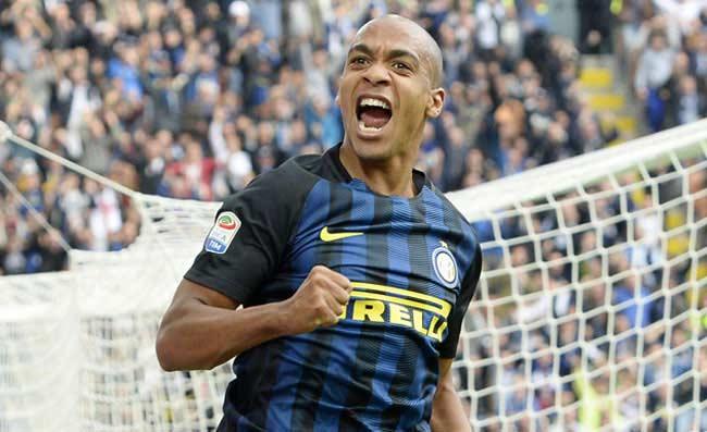 Napoli-Inter, le formazioni ufficiali: Insigne recupera, Borja Valero trequartista