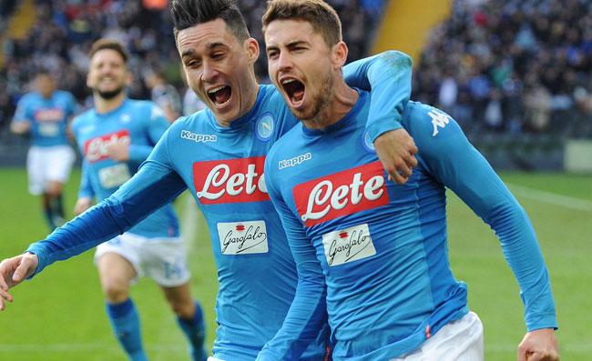 Calciomercato Napoli: Maggio potrebbe restare ancora