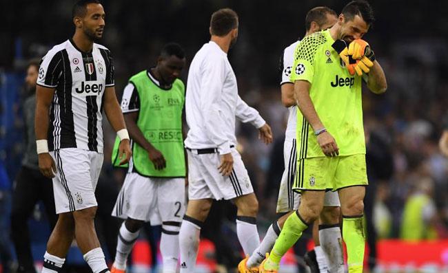 Champions: panico a Torino tra fan Juve