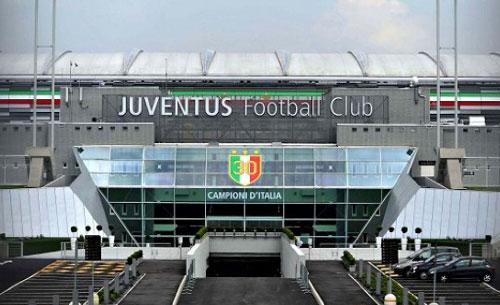 Ufficiale: Juve-Napoli, vietata vendita biglietti per i tifosi azzurri