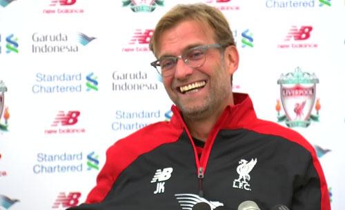 Liverpool, acquistato Van Dijk dal Southampton per 84,5 milioni di euro