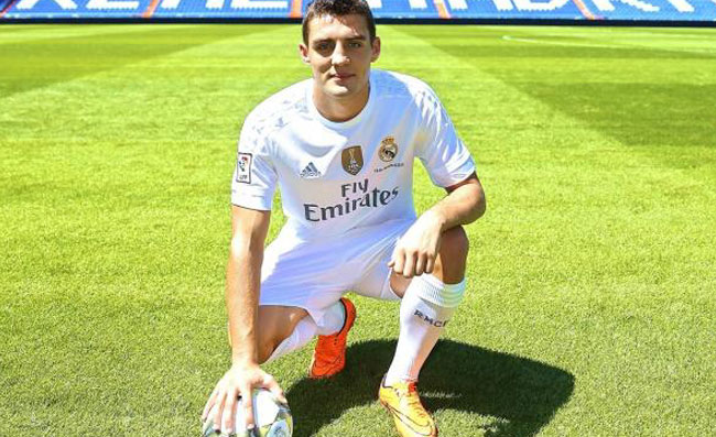 Real Madrid, Kovacic dice addio: Juventus e Roma alla finestra