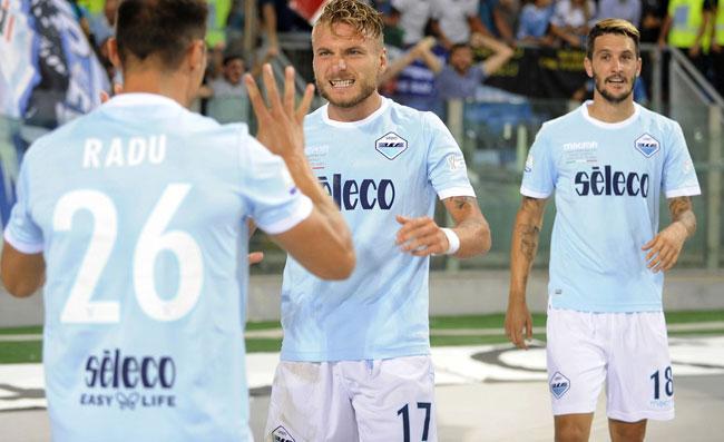 Milan, Bonucci delude, ma carica: 'Una sconfitta per migliorarci' FOTO