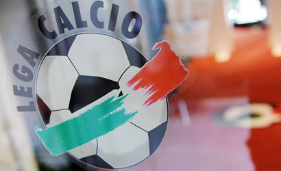 Lega Serie A: fumata nera per il successore di Beretta