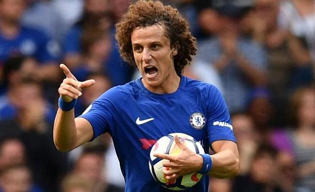 Calciomercato, panchina Chelsea: Sarri resta la prima scelta