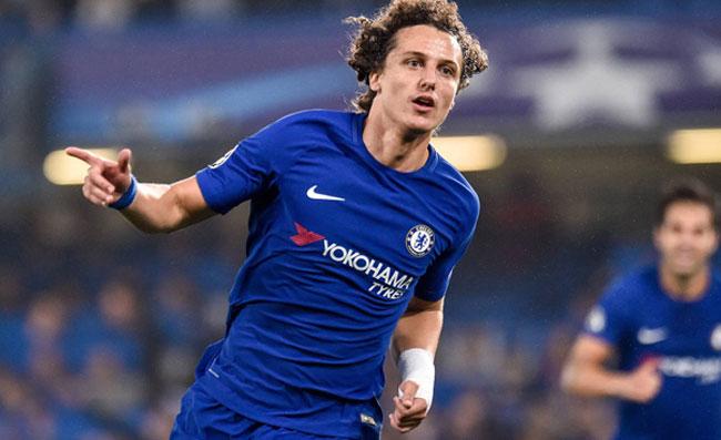 Chelsea, con Sarri obiettivi azzurri: nel mirino tre calciatori del Napoli