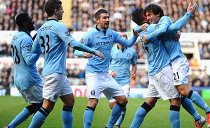 Manchester City-Borussia M'gladbach Streaming Gratis e Diretta Tv (Champions League 2016-17)