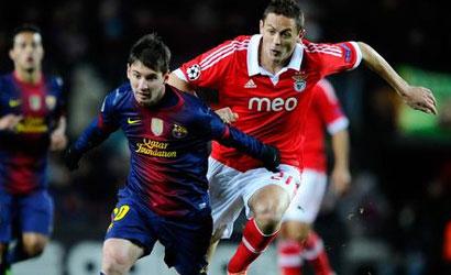 Dall'Inghilterra: niente Juve per Matic! Firma col Manchester United
