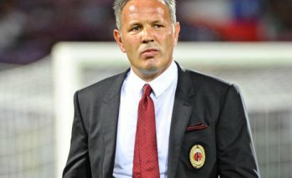 Bologna-Juventus, Mihajlovic: