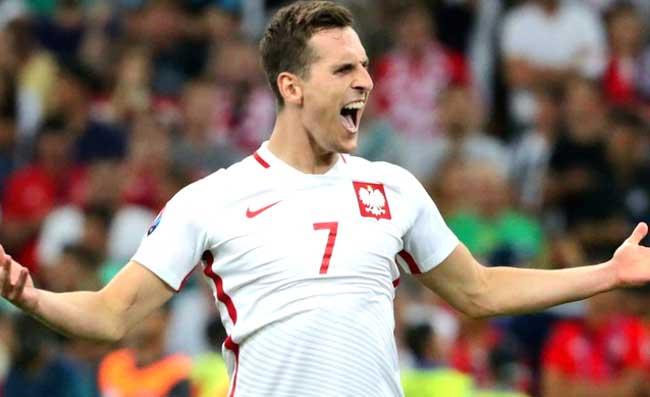 Europei Under 21 2017: Di Biagio 'L'obiettivo è vincere'