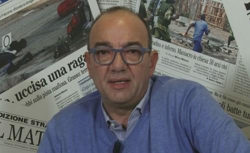 Stefano Tacconi: