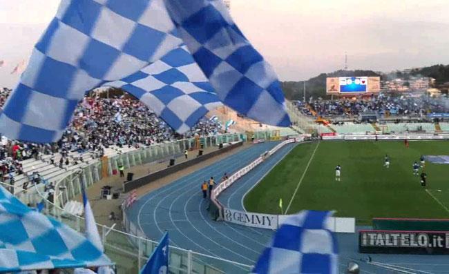 Razzismo, il Pescara contro un suo tifoso su Twitter