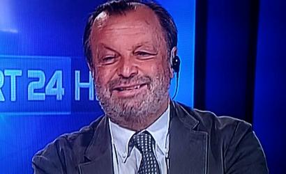 Calciomercato Napoli, retroscena Sarri: