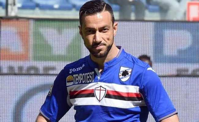 Ricci, primo gol con la maglia del Sassuolo