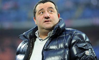 Calcio, Leonardo Pavoletti del Genoa: tutti gli indizi portano a Napoli