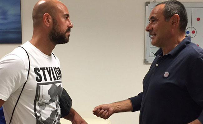 Napoli, Milik avverte la Juventus: