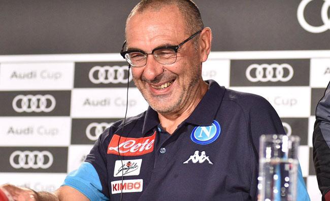 Macellaio Godin in azione: Napoli in ansia per Ounas