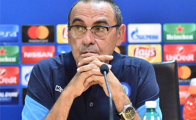 Napoli-Nizza 2-0, cronaca, tabellino e video dei gol di Mertens e Jorginho