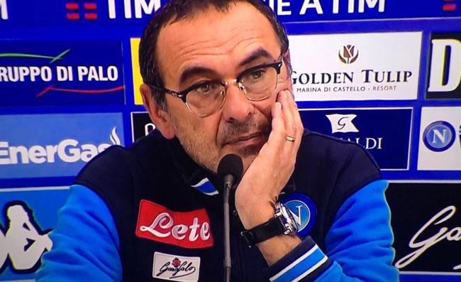 Napoli-Bologna: le formazioni ufficiali del match del San Paolo