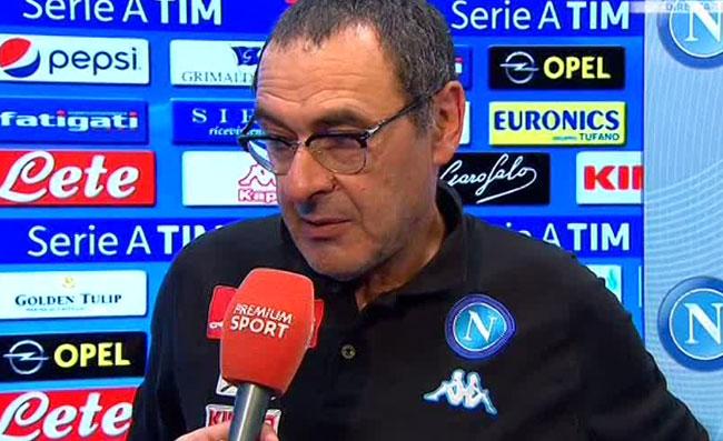 PAGELLE, Inter-Napoli 0-1: Nagatomo confeziona il regalo per Callejon